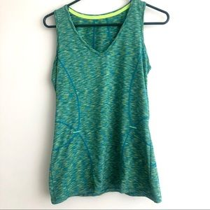 Athleta sports Tank size S